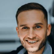 business plan writers testimonial michael
