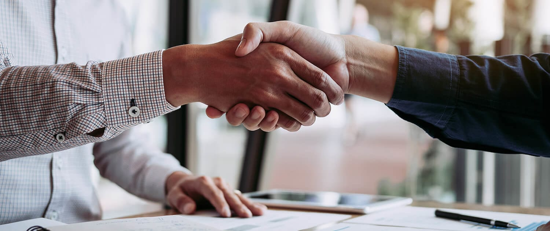 Business Plan Writers for Hire Online - Guru
